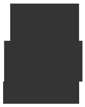 la-art-guy5